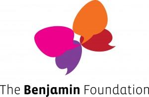Main TBF Logo jpeg